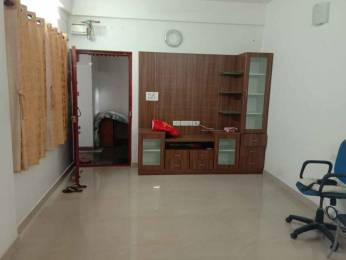 1089 sqft, 2 bhk Apartment in Builder Project Thoraipakkam OMR, Chennai at Rs. 20000