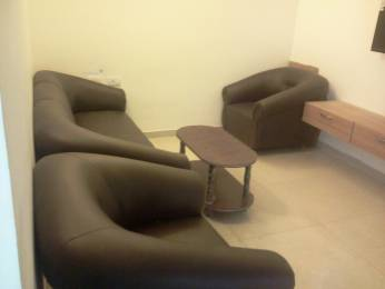 630 sqft, 2 bhk Apartment in Ceebros Belvedere Sholinganallur, Chennai at Rs. 25000