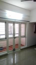 1479 sqft, 3 bhk Apartment in Ramaniyam Auroville Thoraipakkam OMR, Chennai at Rs. 1.0700 Cr