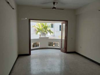 1210 sqft, 2 bhk Apartment in Builder Project Seaward Road, Chennai at Rs. 1.3000 Cr