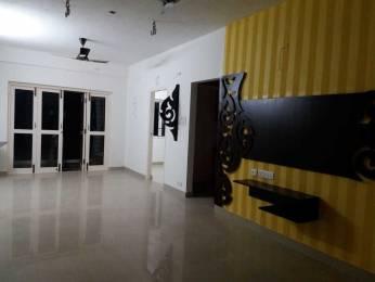 1111 sqft, 2 bhk Apartment in Ramaniyam Chaitanya Koyambedu, Chennai at Rs. 84.0000 Lacs