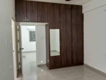 1287 sqft, 2 bhk Apartment in Ramaniyam Auroville Thoraipakkam OMR, Chennai at Rs. 95.0000 Lacs