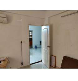 1450 sqft, 3 bhk Apartment in Casagrand Aldea Thoraipakkam OMR, Chennai at Rs. 25000