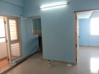 1490 sqft, 3 bhk Apartment in Ramaniyam Auroville Thoraipakkam OMR, Chennai at Rs. 23000
