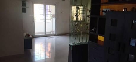 1354 sqft, 3 bhk Apartment in Sree Guru Vandana Thoraipakkam OMR, Chennai at Rs. 25000