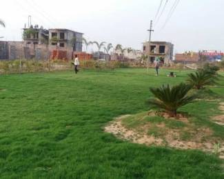 9882 sqft, Plot in Builder shivalik city sector 127 mohali Mohali Sector 127, Chandigarh at Rs. 17.0000 Lacs