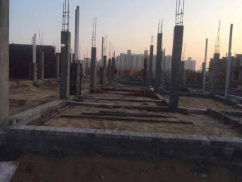 900 sqft, 2 bhk Apartment in Dara Dara Greens Sector 115 Mohali, Mohali at Rs. 12.9000 Lacs