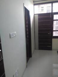 1200 sqft, 3 bhk Apartment in Builder Gobind Enclave Sector 117 Mohali, Mohali at Rs. 3.1900 Cr