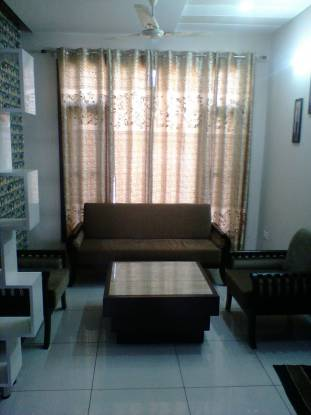 630 sqft, 1 bhk Apartment in Builder crystal homes Sector 127 Mohali, Mohali at Rs. 13.9000 Lacs