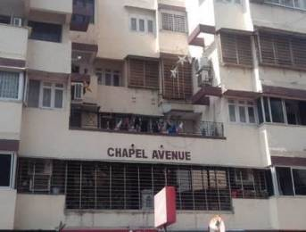 469 sqft, 1 bhk Apartment in Builder Chapel Avenue Bandra West, Mumbai at Rs. 2.0000 Cr
