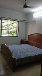 650 sqft, 1 bhk Apartment in Builder At Pali Naka Bandra West, Mumbai at Rs. 2.6000 Cr