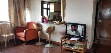 850 sqft, 2 bhk Apartment in Builder Nr Mehboob Stodeo Bandra West, Mumbai at Rs. 4.5000 Cr