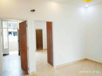 900 sqft, 2 bhk Apartment in Builder 2BHK Flat in Mohali Mohali, Mohali at Rs. 18.5000 Lacs