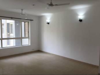 2435 sqft, 3 bhk Apartment in 3C Lotus Boulevard Espacia Sector 100, Noida at Rs. 30000