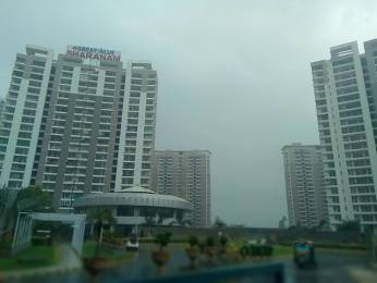 1647 sqft, 3 bhk Apartment in Great Value Sharanam Sector 107, Noida at Rs. 17000