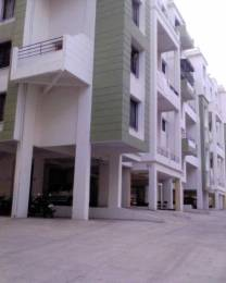 1234 sqft, 3 bhk Apartment in Builder Krishna Kamal Apartments Pashan Sus Road, Pune at Rs. 95.0000 Lacs