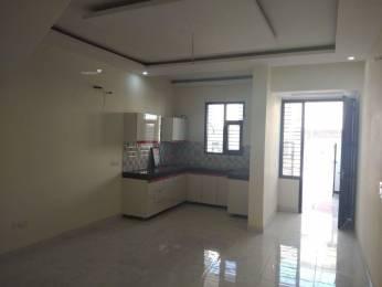 1800 sqft, 3 bhk Villa in Builder JJJJJ Dhakoli, Zirakpur at Rs. 60.0000 Lacs