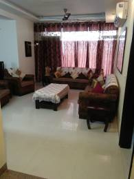 1800 sqft, 3 bhk Villa in Builder Satish Golden Enclave Lohgarh Road, Zirakpur at Rs. 57.0000 Lacs