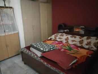 900 sqft, 2 bhk IndependentHouse in Builder Shakti Vihar Dhakoli, Zirakpur at Rs. 35.0000 Lacs