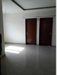 900 sqft, 3 bhk Villa in Builder Adarsh Enclave Dhakoli, Zirakpur at Rs. 45.0000 Lacs