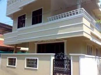 650 sqft, 2 bhk BuilderFloor in Builder KUMAR ESTATES Murugesh Palya, Bangalore at Rs. 8000