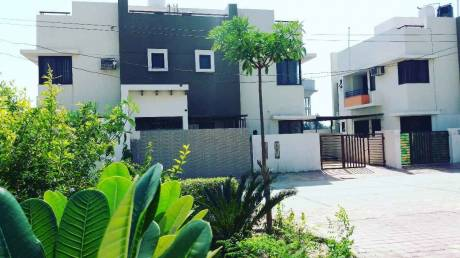 1260 sqft, 3 bhk IndependentHouse in Builder Shri Radha Velly NH2, Mathura at Rs. 54.0000 Lacs