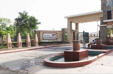 900 sqft, 2 bhk IndependentHouse in Shri Radha Florence Vrindavan, Mathura at Rs. 28.5000 Lacs