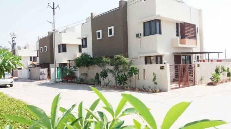 1242 sqft, 3 bhk Villa in Builder Shri Radha valley NH2, Mathura at Rs. 54.0000 Lacs