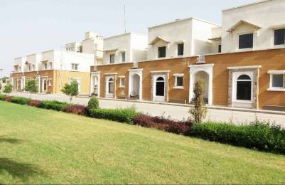 972 sqft, 3 bhk IndependentHouse in Shri Radha Florence Vrindavan, Mathura at Rs. 48.0000 Lacs