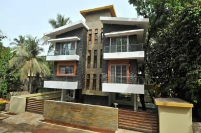 5500 sqft, 4 bhk BuilderFloor in Builder national park borivali Borivali East, Mumbai at Rs. 11.0000 Cr