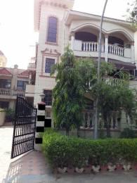 2100 sqft, 3 bhk BuilderFloor in Ansal Palam Vihar Sector 2 Gurgaon, Gurgaon at Rs. 1.1400 Cr