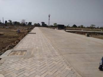 1500 sqft, Plot in Builder Project Hingna Road, Nagpur at Rs. 15.5000 Lacs
