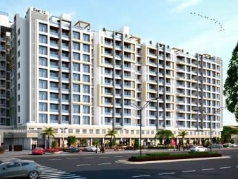 1153 sqft, 2 bhk BuilderFloor in Builder east 12 Shankar Nagar, Raipur at Rs. 32.8600 Lacs