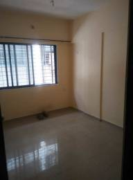 500 sqft, 1 bhk Apartment in Poddar Samruddhi Evergreens Badlapur East, Mumbai at Rs. 3500
