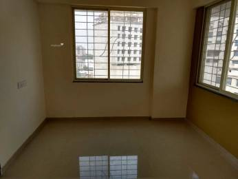 1050 sqft, 2 bhk Apartment in Builder Project Wakad, Pune at Rs. 69.0000 Lacs