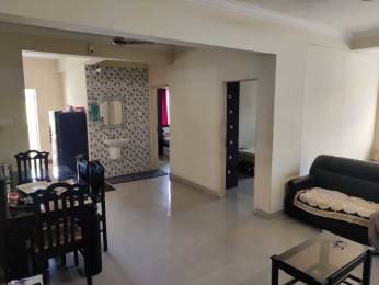 1750 sqft, 3 bhk Apartment in IN Elite Kodailbail, Mangalore at Rs. 22000