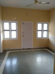 1250 sqft, 2 bhk Apartment in Plama Oceanic Bejai, Mangalore at Rs. 12500