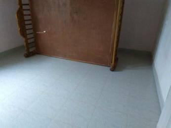 1250 sqft, 2 bhk IndependentHouse in Sorake Iris Bejai, Mangalore at Rs. 13000