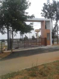 1200 sqft, Plot in Builder Marga darshan Primus Attibele, Bangalore at Rs. 24.0000 Lacs