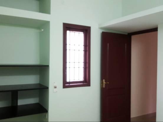 470 sqft, 1 bhk Apartment in Builder PADMAVASA Apartments Old Perungalathur, Chennai at Rs. 18.3300 Lacs