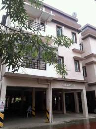 835 sqft, 2 bhk Apartment in Adhi Shankara Promoters Parvathy Gardens West Tambaram, Chennai at Rs. 34.2350 Lacs