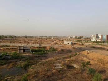 2581 sqft, Plot in Builder Vasundhara Enclave Kashipur, Udham Singh Nagar at Rs. 12.5000 Lacs