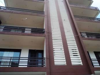 750 sqft, 1 bhk BuilderFloor in Builder Project Tapovan, Rishikesh at Rs. 33.0000 Lacs