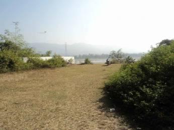 10800 sqft, Plot in Builder Project Nirmal Bag, Rishikesh at Rs. 2.4000 Cr