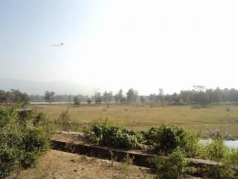 9000 sqft, Plot in Builder Project Nirmal Bag, Rishikesh at Rs. 1.0000 Cr
