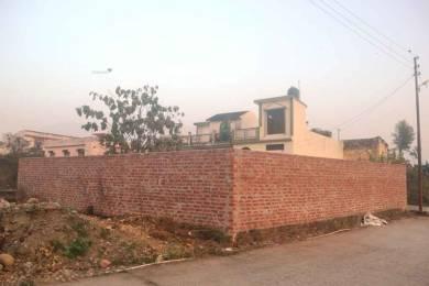 1620 sqft, Plot in Builder Project Someswar Nagar, Rishikesh at Rs. 41.4000 Lacs