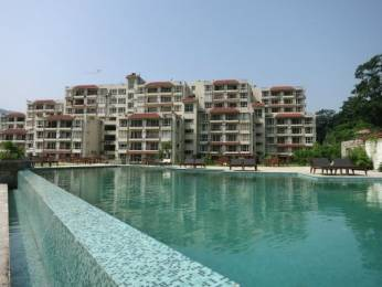 750 sqft, 1 bhk Apartment in Builder Project Tapovan, Rishikesh at Rs. 65.0000 Lacs