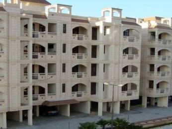 1100 sqft, 2 bhk Apartment in Builder Project Near AIIMS, Rishikesh at Rs. 23000