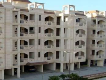 1000 sqft, 2 bhk Apartment in Builder Project Dehradun Road, Rishikesh at Rs. 16000