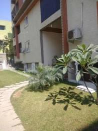 1620 sqft, 3 bhk Apartment in Neeladri Paradise Mahadevapura, Bangalore at Rs. 78.0000 Lacs